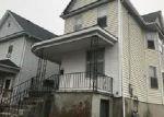 Foreclosed Home in Scranton 18504 N REBECCA AVE - Property ID: 4087430588