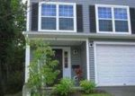 Foreclosed Home in Cohoes 12047 MCELWAIN AVE - Property ID: 4087432781