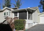 Foreclosed Home in Arden 28704 N BLAKE DR - Property ID: 4087466952