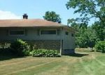 Foreclosed Home in Madison 44057 DOCK RD - Property ID: 4087510741