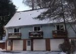 Foreclosed Home in Chardon 44024 S OVAL DR - Property ID: 4087511618
