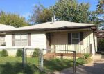 Foreclosed Home in Shawnee 74801 S CHAPMAN AVE - Property ID: 4087523435