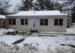 Foreclosed Home in Edinboro 16412 WALNUT ST - Property ID: 4087538324