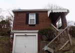 Foreclosed Home in Pittsburgh 15210 DARTMORE ST - Property ID: 4087540969