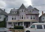 Foreclosed Home in Scranton 18504 S MAIN AVE - Property ID: 4087542712