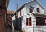 Foreclosed Home in Lock Haven 17745 E PARK ST - Property ID: 4087545779