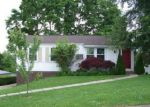 Foreclosed Home in Irwin 15642 CEDARDALE DR - Property ID: 4087563289