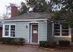 Foreclosed Home in Myrtle Beach 29577 4TH AVE N - Property ID: 4087568997