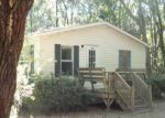Foreclosed Home in Saint Helena Island 29920 COFFIN POINT RD - Property ID: 4087579950