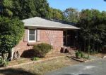 Foreclosed Home in Greenville 29615 AZALEA CT - Property ID: 4087581689