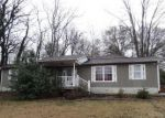 Foreclosed Home in Greenville 29611 5TH AVE - Property ID: 4087587374