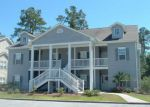 Foreclosed Home in Murrells Inlet 29576 BLACK OAK LN - Property ID: 4087591765