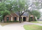 Foreclosed Home in Granbury 76049 RIM ROCK CT - Property ID: 4087618925