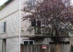 Foreclosed Home in Seattle 98133 WHITMAN AVE N - Property ID: 4087637757