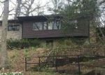 Foreclosed Home in Charleston 25302 EDGEWOOD DR - Property ID: 4087655708