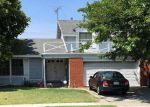 Foreclosed Home in Cypress 90630 CUMBERLAND DR - Property ID: 4087671924