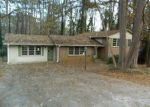 Foreclosed Home in Atlanta 30360 REDWOOD ST - Property ID: 4087694691