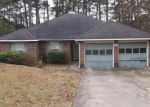 Foreclosed Home in Snellville 30039 TROTTERS POINTE DR - Property ID: 4087697305