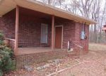 Foreclosed Home in Jefferson 30549 BROCKTON RD - Property ID: 4087698627