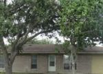 Foreclosed Home in Corpus Christi 78418 CHARLOTTE DR - Property ID: 4087705184