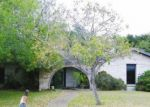 Foreclosed Home in Corpus Christi 78413 NICKLAUS LN - Property ID: 4087706508