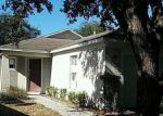 Foreclosed Home in Seffner 33584 MOSAIC FOREST DR - Property ID: 4087732347