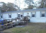 Foreclosed Home in Hastings 32145 FREDRICK ST - Property ID: 4087737156
