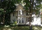Foreclosed Home in Rochester 14616 DENISE RD - Property ID: 4087743295