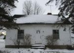 Foreclosed Home in Vernon 13476 STATE ROUTE 5 - Property ID: 4087752948
