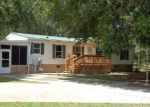 Foreclosed Home in Hastings 32145 BAYLOR AVE - Property ID: 4087759502