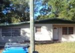 Foreclosed Home in Tampa 33614 DONALD AVE - Property ID: 4087763898