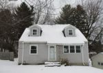 Foreclosed Home in Syracuse 13219 BEVERLY DR - Property ID: 4087771776
