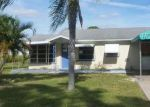 Foreclosed Home in Englewood 34223 SUNSET DR - Property ID: 4087775267
