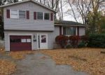 Foreclosed Home in Syracuse 13212 LINDA RD - Property ID: 4087779653