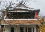 Foreclosed Home in Cleveland 44104 E 111TH ST - Property ID: 4087833975