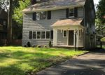 Foreclosed Home in Cleveland 44120 CHADBOURNE RD - Property ID: 4087849732