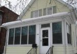 Foreclosed Home in Rockford 61104 8TH ST - Property ID: 4087851478
