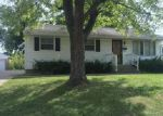 Foreclosed Home in Columbus 43227 BOLTON AVE - Property ID: 4087876893