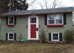 Foreclosed Home in Amboy 61310 N JEFFERSON AVE - Property ID: 4087882133