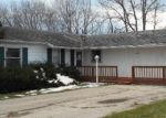 Foreclosed Home in Sterling 61081 GENESEE ST - Property ID: 4087890460