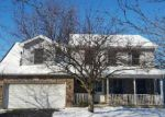 Foreclosed Home in Bolingbrook 60490 BUTTE VIEW DR - Property ID: 4087904923