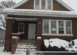 Foreclosed Home in Chicago 60628 S EMERALD AVE - Property ID: 4087907541