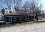 Foreclosed Home in Tiskilwa 61368 S STATE ST - Property ID: 4087927243