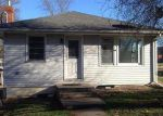 Foreclosed Home in Dixon 61021 DIVISION ST - Property ID: 4087930757