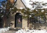 Foreclosed Home in Elgin 60120 MAY ST - Property ID: 4087941259