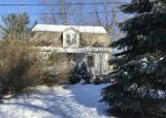 Foreclosed Home in Princeton 61356 ORANGE ST - Property ID: 4087971930
