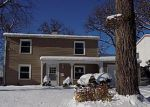 Foreclosed Home in Streamwood 60107 TIMBER TRL - Property ID: 4087984177