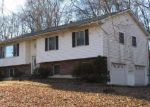 Foreclosed Home in Wappingers Falls 12590 SCHUELE DR - Property ID: 4088015275