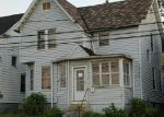 Foreclosed Home in Meriden 06451 W MAIN ST - Property ID: 4088018798