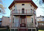 Foreclosed Home in Bridgeport 06608 HARRIET ST - Property ID: 4088026676
